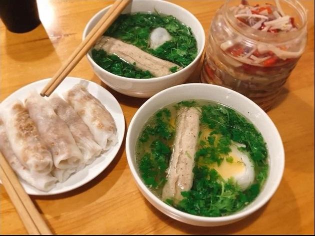 3. dac san cua que hoa hau Luong Thuy Linh7