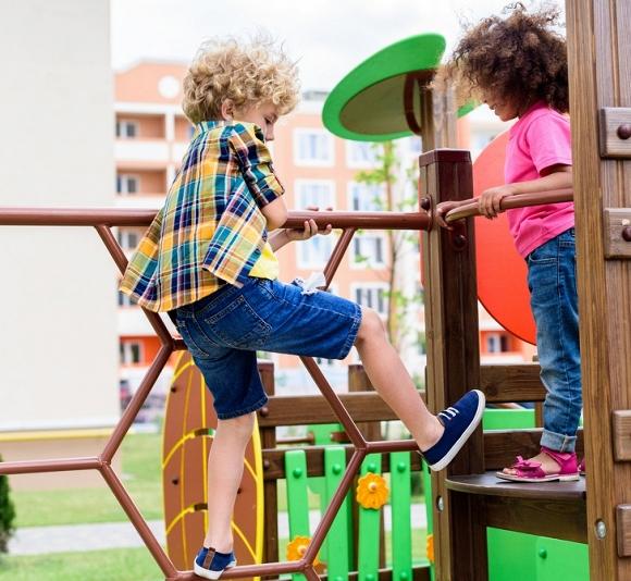 31.9 điểm bất cẩn của cha mẹ khiến trẻ bị thương tật, thậm chí tử vong7