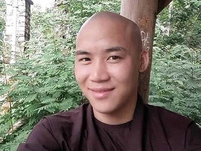 Lương Việt Đức