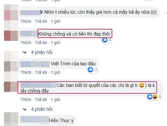 44.Fans xếp top những sao nữ 'lão hoá ngược', gây tranh cãi nhất là Hồ Quỳnh Hương1