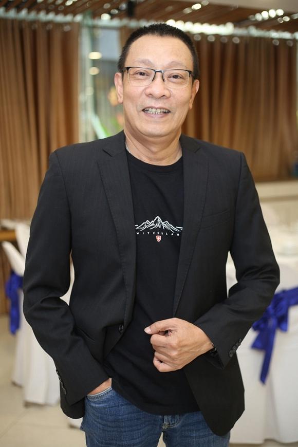 47.MC Lại Văn Sâm