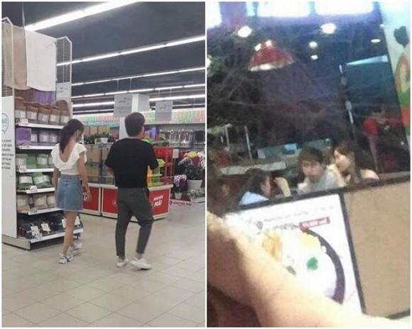 57.Giữa tin đồn hẹn hò, Ninh Dương Lan Ngọc kêu gọi fans ủng hộ MV mới của Chi Dân3