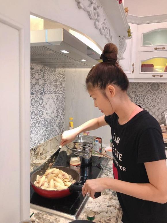 6. bếp đẹp nhà vk ck đăng khôi1