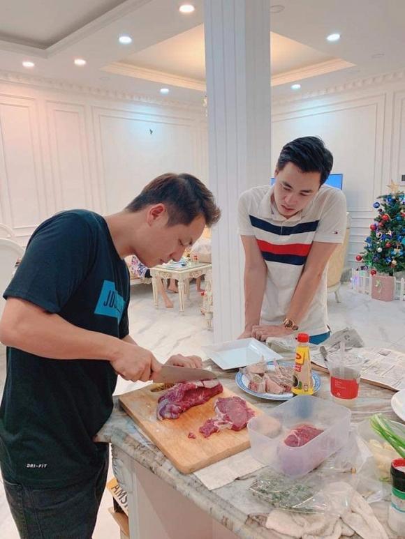 6. bếp đẹp nhà vk ck đăng khôi3