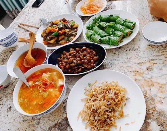 6. bếp đẹp nhà vk ck đăng khôi8