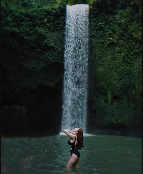 7. Bảo Thy sống ảo ở Bali7