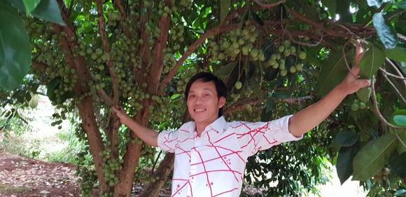 74.Cuộc sống của Hoài Linh sau khi 'rút chân' dần khỏi các gameshow truyền hình9