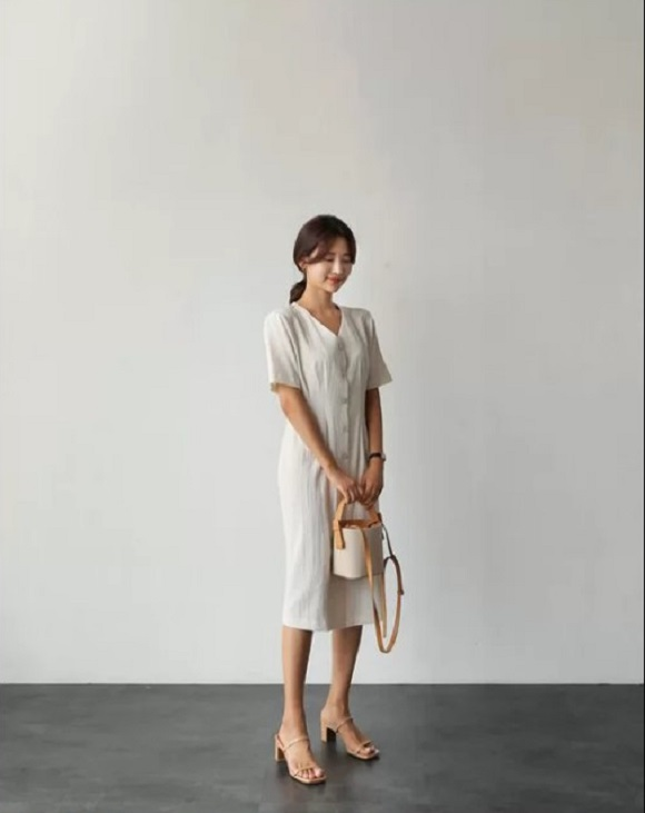 8. món đồ thời trang5