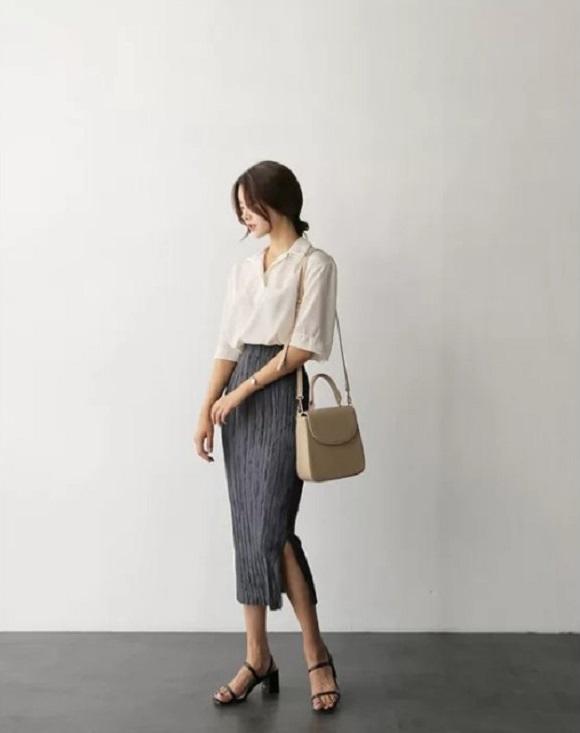 8. món đồ thời trang6