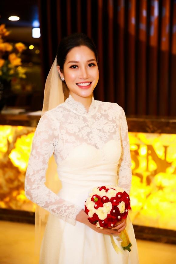 8.Lộ diện cô dâu bí mật của 'Ông hoàng nhạc sến' Ngọc Sơn8