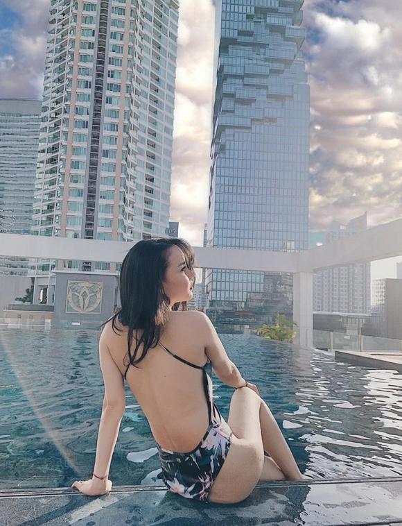 9.Cuộc sống ca sĩ Thu Ngọc 'Mây trắng' ra sao sau khi ly hôn chồng Việt Kiều14