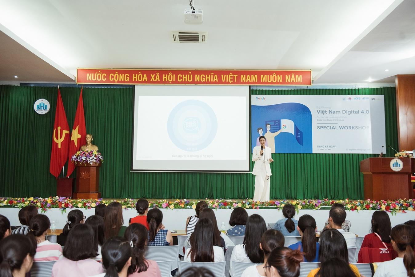 A Hau Hoang Thuy (13)
