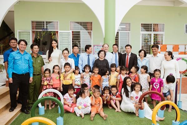 A Hau Hoang Thuy (28)