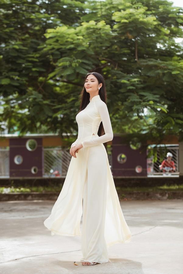 A Hau Hoang Thuy (36)