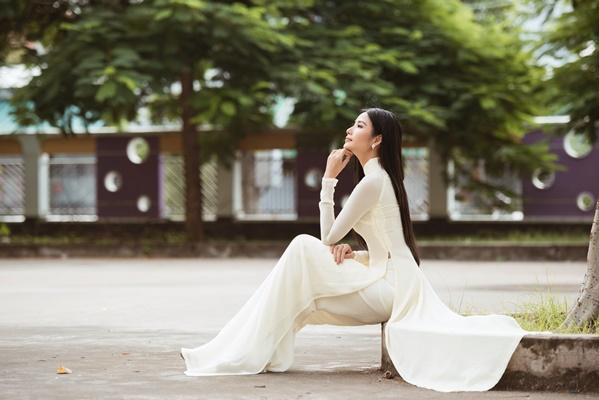 A Hau Hoang Thuy (41)