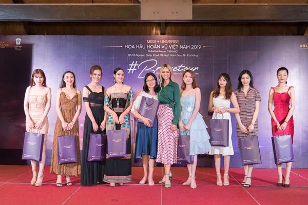 Brave Tour Da Nang (60)