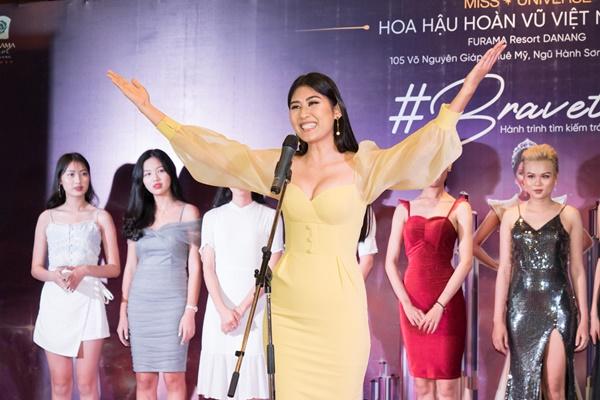 Brave Tour Da Nang (8)