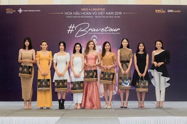 Brave Tour Ha Noi (108)