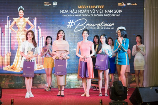 Brave Tour_Dak Lak (104)