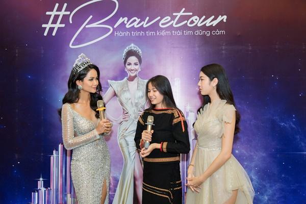 Brave Tour_Dak Lak (74)