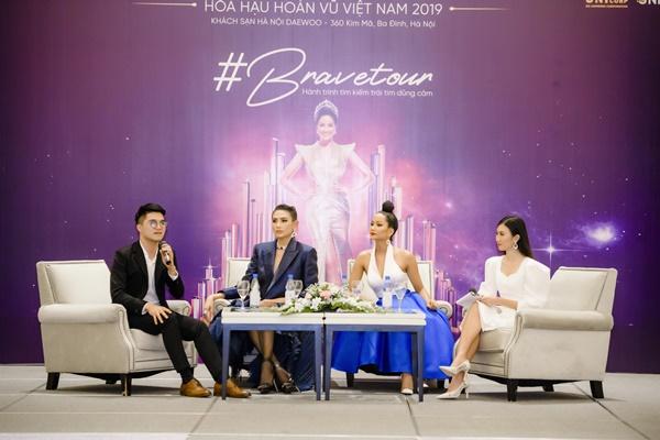 Brave Tour_Photo Nhu Hoan (30)