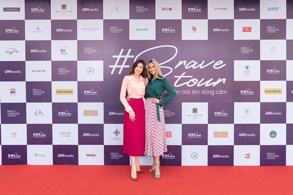 Brave Tour_Tham Do (13)