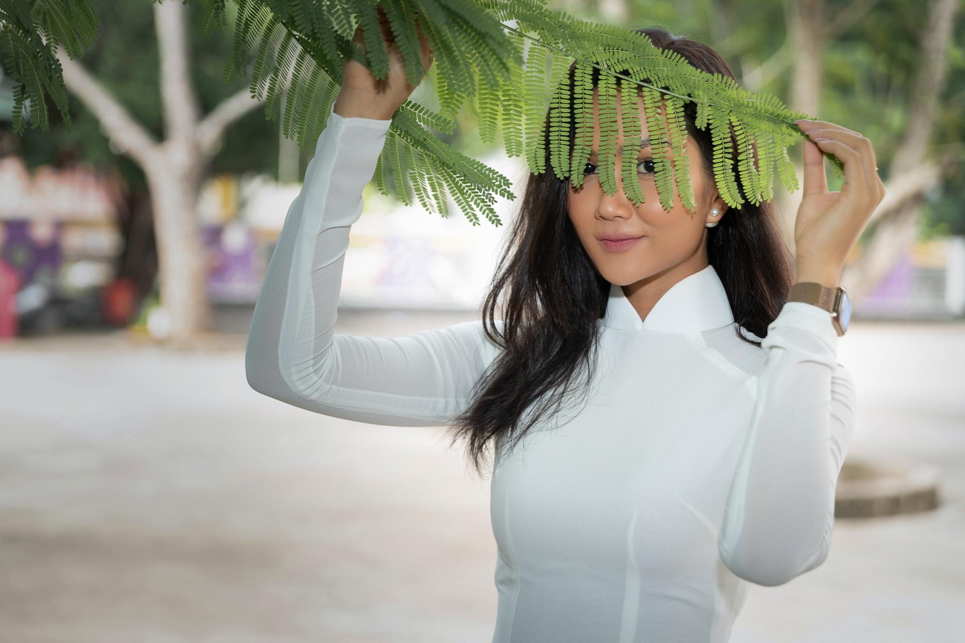 Hoa hau HHen Nie (20)