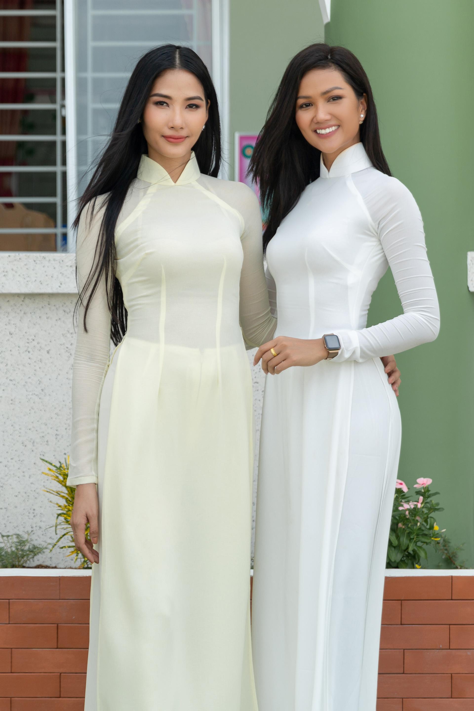 Hoa hau HHen Nie (70)