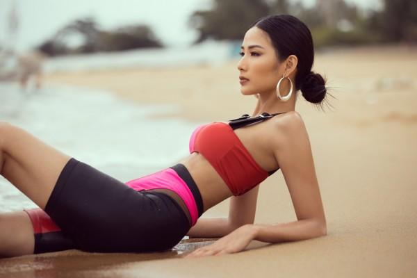 Hoang Thuy (5)