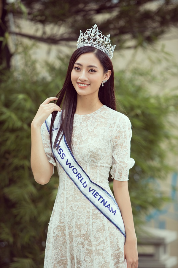 LUONG THUY LINH MISS WORLD- VIET NAM (3)