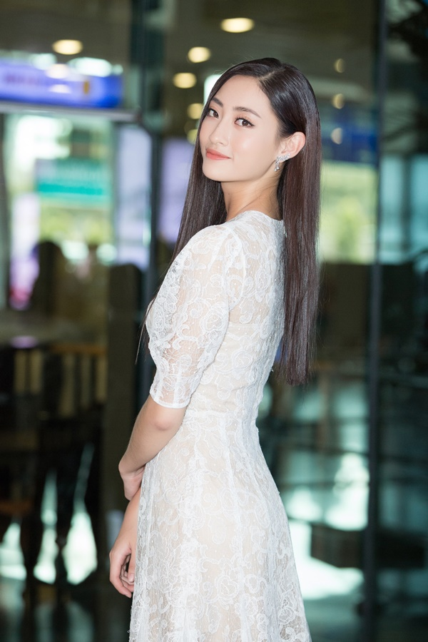 LUONG THUY LINH MISS WORLD - VIET NAM (8)
