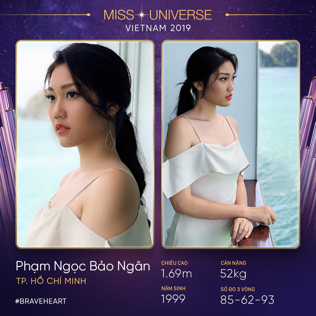 Pham Ngoc Bao Ngan 2