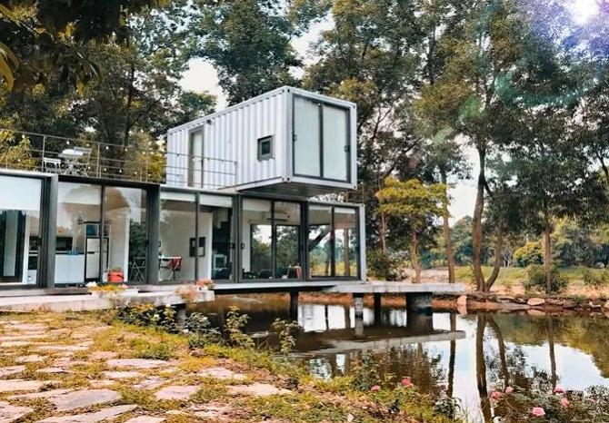 khu nghỉ dưỡng tự nhiên gần hà nội3