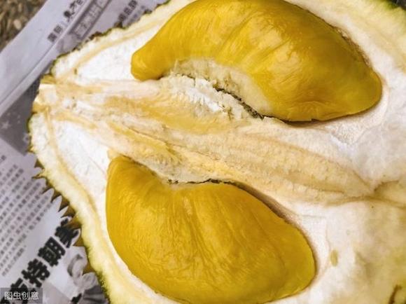 trái cây mùa hè ăn nhiều gây mập