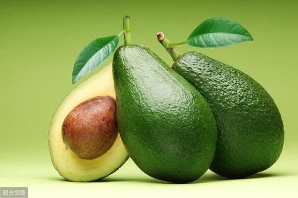 trái cây mùa hè ăn nhiều gây mập2