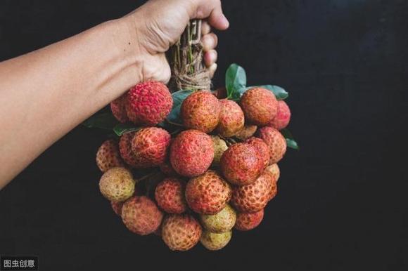 trái cây mùa hè ăn nhiều gây mập3