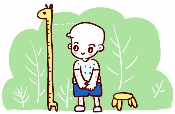 Bố mẹ cao dưới 1m65, nhưng con gái vẫn có thể cao 170cm ở tuổi thiếu niên nhờ các yếu tố này
