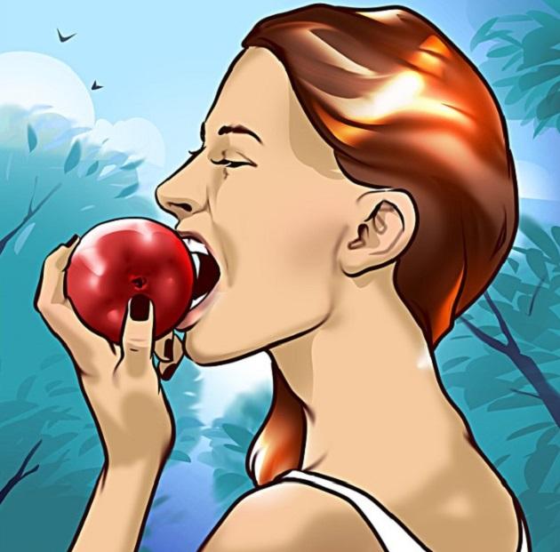 Không ăn gì Cơ thể tiêu hao một nguồn năng lượng lớn khi tập nên bạn cần bổ sung ngay trong khoảng 30 phút sau đó. Nên ăn nhẹ với các món ăn giàu protein để tăng cường cơ bắp hoặc ăn một chút tinh bột lành mạnh nếu bạn trải qua một buổi tập vất vả.