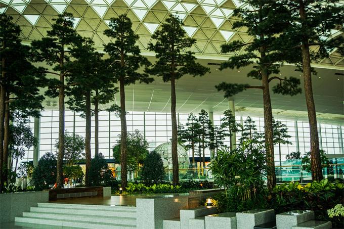 11. sân bay ấn tượng trên thế giới2
