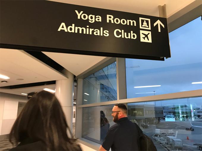 11. sân bay ấn tượng trên thế giới5