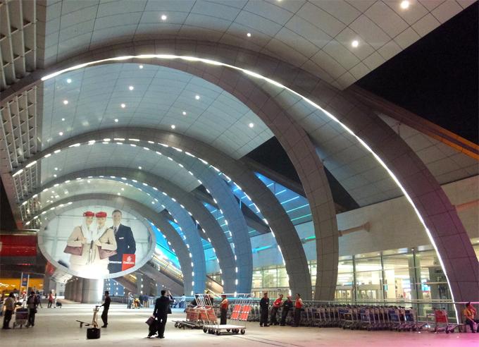 11. sân bay ấn tượng trên thế giới6