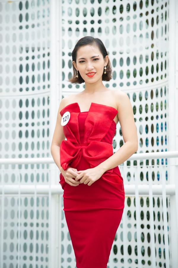 Nguyễn Thị Hải Nhân