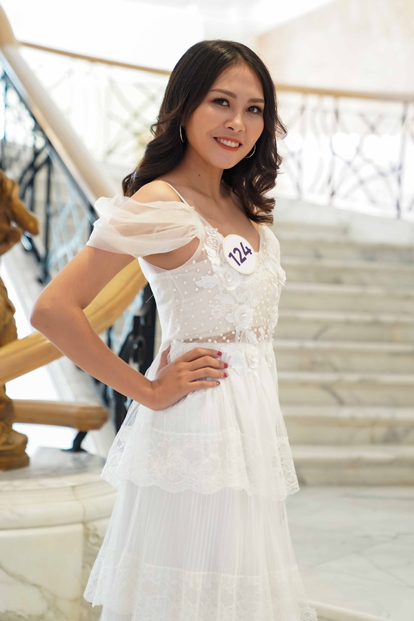 124_Van Thi Ha Thanh (3)