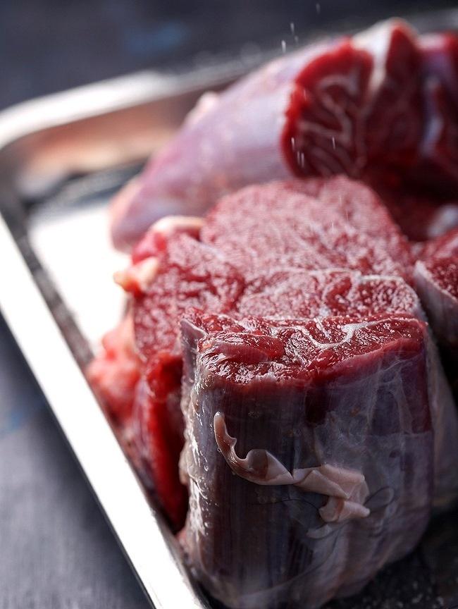 """16. Bật mí cách nấu thịt bò kho tộ không ăn là """"phí cả đời"""""""