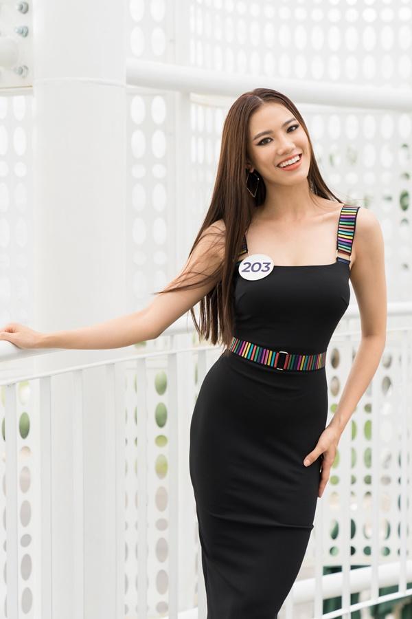 Nguyễn Huỳnh Kim Duyên