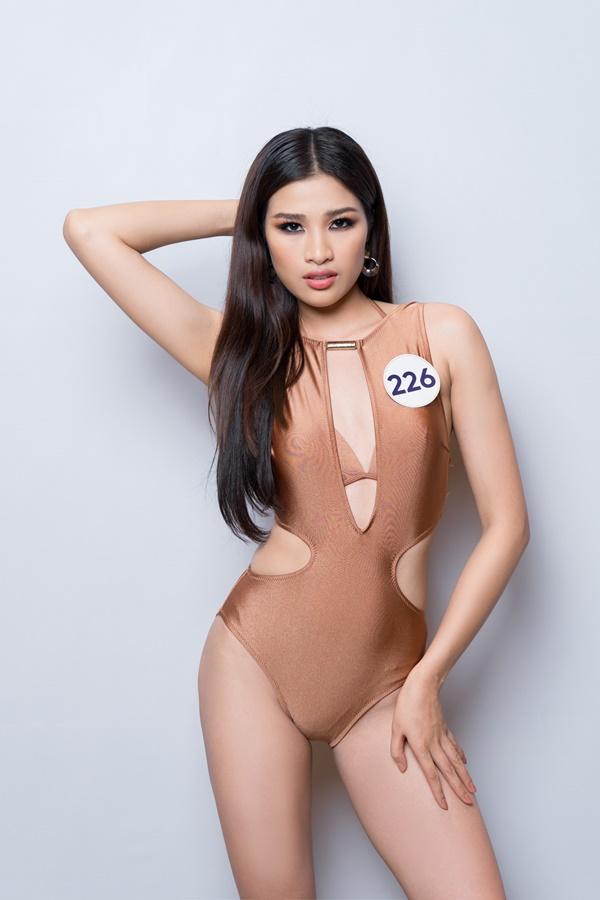 226_Nguyen Thi Thanh