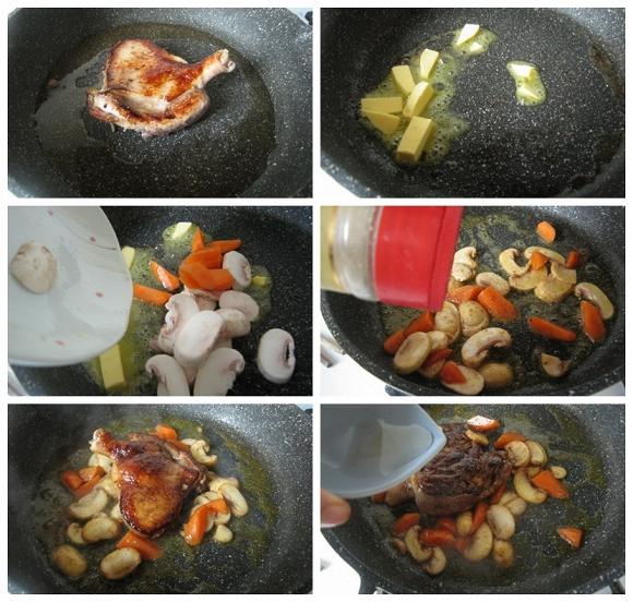 Thịt vịt có vị ít chất béo, ít calo, bao gồm rất nhiều vitamin B và vitamin E, đây cũng là vật phẩm chống lão hóa da rất tốt.