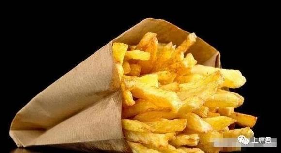 23.Những thực phẩm được liệt kê vào 'danh sách đen' gây nên bệnh ung thư2