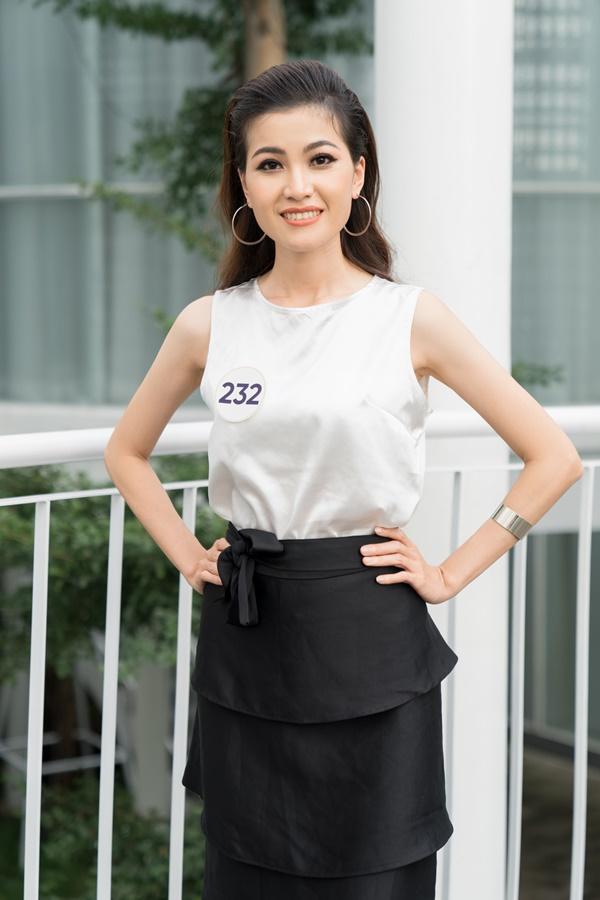 Hoàng Minh Trang