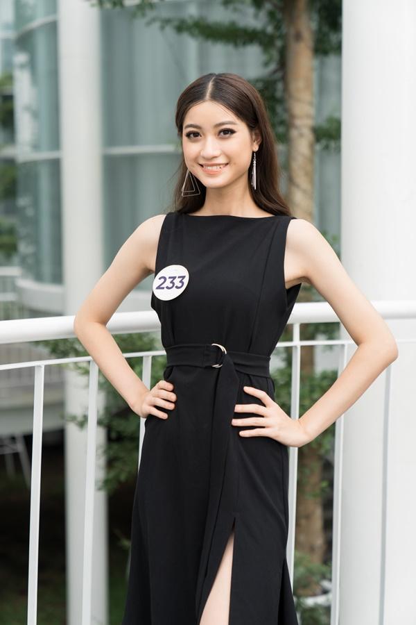 Hoàng Kim Ngân